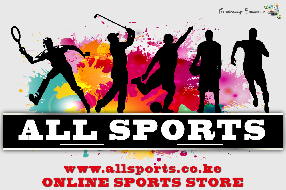 088320bc9 All Sports Online Store ⋆ Technology Enhanced by TEL COMPANY KENYA