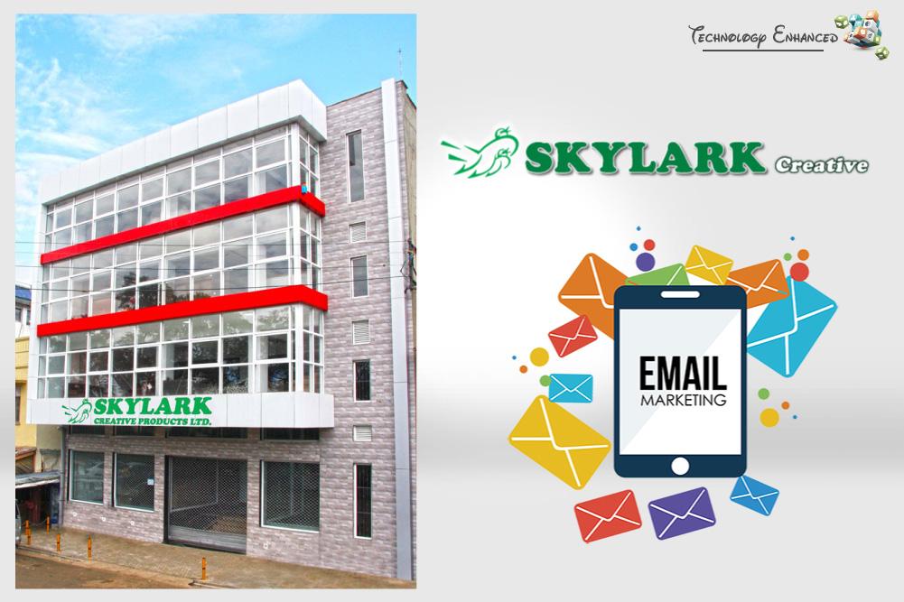 Skylark Creative Products & Furniture