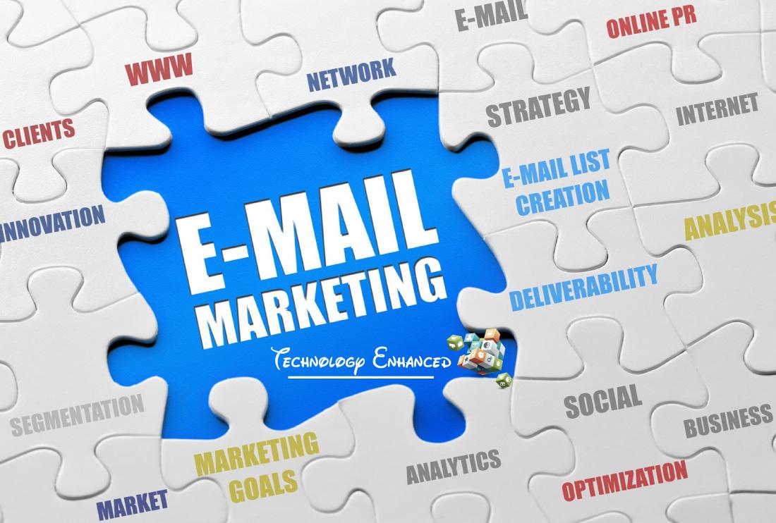 https://www.tel.co.ke/email-marketing/