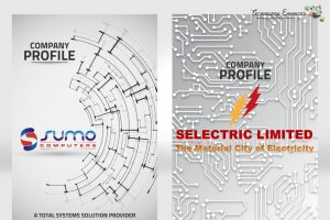 Sumo Computers & Selectric Company Profiles